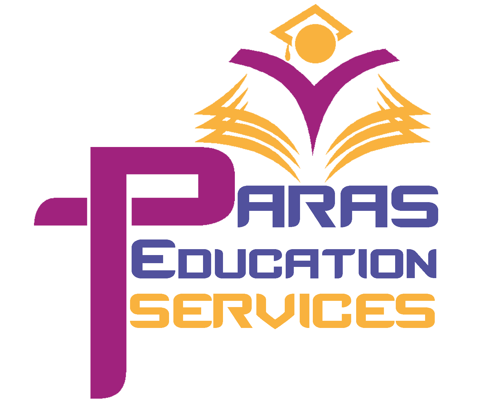 Paras Education Services